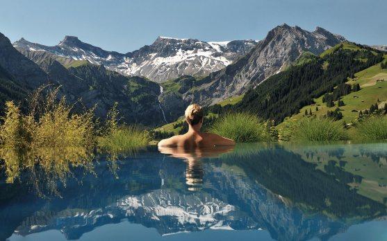 wellness_001_wellnesshotel-spa-schweiz-thecambrian_006.jpg